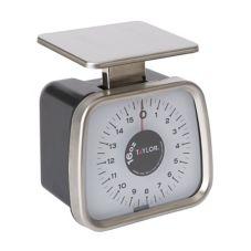 Taylor Precision TP16 Compact Dial 16 Oz Portion Scale w/ S/S Platform