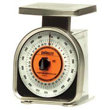 Rubbermaid FGA12R  Y-Line Dual Read 32 oz Portion Control Scale
