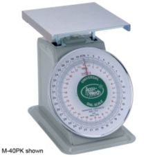Yamato M-5PK Accu-Weigh® 5 Pound Dial Portion Scale
