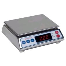Detecto® AP-6 S/S Digital Multi Purpose Scale