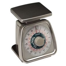 Taylor® S/S Mechanical Portion Control Scale