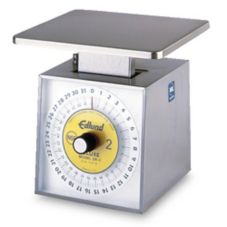 Edlund DR-2 OP Premier Series Deluxe Mechanical Portion Scale