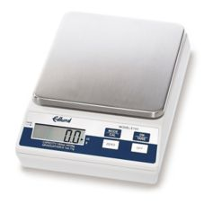 Edlund E-160 E Series Economy Portion 160 Oz Digital Scale