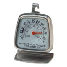 Comark ERF1K Economy Refrigerator / Freezer Thermometer