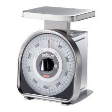 Rubbermaid FGYG500R Y-Line Metric 500g Portion Control Scale