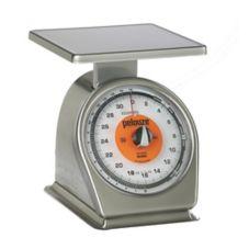 Rubbermaid® FG832SRWQ  Dishwasher Safe 32 oz Portion Scale