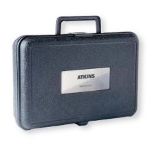 Cooper Atkins Medium Thermocouple Hard Carrying Case w/ Label