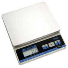 Yamato Accu-Weigh® 4 Pound Digital Kitchen Scale