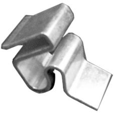 Tomlinson 1907545 Clip for 12 qt Kettle