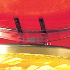 Tomlinson 1906813 Hinge for Soup Kettle Lid
