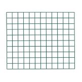 "Metro WG3036K3 30 x 36"" Wire Wall Grid For Smartwall G3™ Systems"