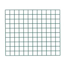 "Metro® 30 x 36"" Wire Wall Grid f/ Smartwall G3™ Systems"