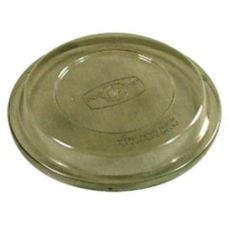 "Nordic Ware® 07533H Microwaveable 7.5"" Lid For Divided Dish"