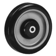 "Win-Holt® 7112 Polyurethane 5"" Wheel"