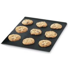 Vollrath SteelCoat x3 Non-Stick Aluminum 17 x 14 Cookie Sheet