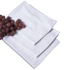 """Arden Benhar BMR Terry 16"""" x 19"""" Bar Mop Towel - Dozen"""