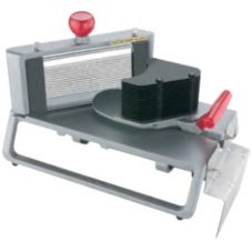 "Vollrath 15104 Redco InstaSlice 3/8"" Scalloped Tomato Slicer"