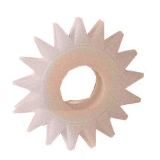 American Metalcraft Replacement Wheels For Roller Docker Model DD5705
