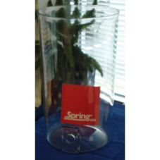 Spring USA® 511-5/7 Acrylic Vessel For Beverage Dispenser