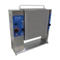 Prince Castle 297-T40 Slim Line 40-Second Vertical Contact Bun Toaster