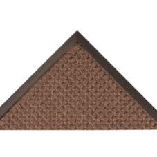 NoTrax® 4468-436 Water Master® 3' x 5' Carpet Floor Mat