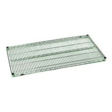 Metro® A1836NK3 Super Adjustable 2 Super Erecta 18 x 36 Wire Shelf
