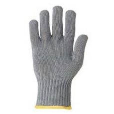 Wells Lamont 333244 Liner II Large Arm Protection Glove