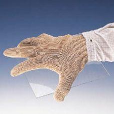 Tucker Safety 333019 Whizard Handguard II X-Sm Cut Resistant Glove
