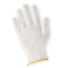 Wells Lamont 333374 Knifehandler Large Cut Resistant Glove with Cuff