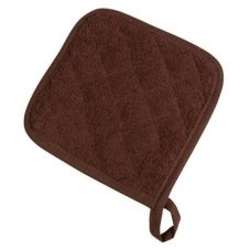 San Jamar® 802TPH Terry Cloth Pot Holder