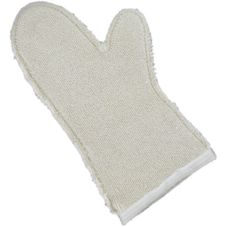 "Tucker Safety 86159-LG Liner For Large 15"" Oven Mitt"