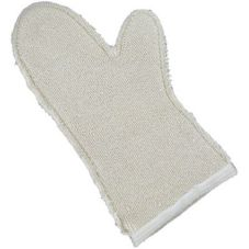 "Tucker 86159-MED Liner for Medium 15"" Oven Mitt"