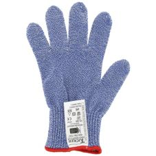 Tucker Safety BM94452 Small Blue KutGlove™ Cut Resistant Glove