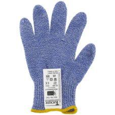 Tucker Safety BM94451 X-Small Blue KutGlove™ Cut Resistant Glove