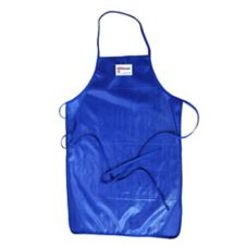 "Tucker Safety 50422 42"" QuicKlean™ Apron"