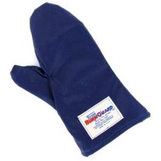 "Tucker Safety 56152 15"" QuicKlean™ Oven Mitt"