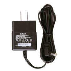 Edlund S545F 115V/230V Female Power Adapter for DS / LFT / EFS Scales