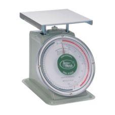 Yamato BC-10 Accu-Weigh® Bar Inventory 64 Oz. Control Scale