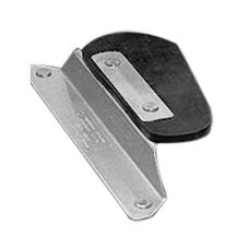 Golden West Sales 233755-S Quick Lick™ Plate Scraper