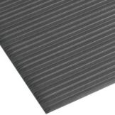 NoTrax® 434-396 Comfort Rest 3' x 5' Anti-Fatigue Mat