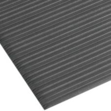 NoTrax® 434-396 Comfort Rest 3' x 5' Anti-Fatigue Floor Mat
