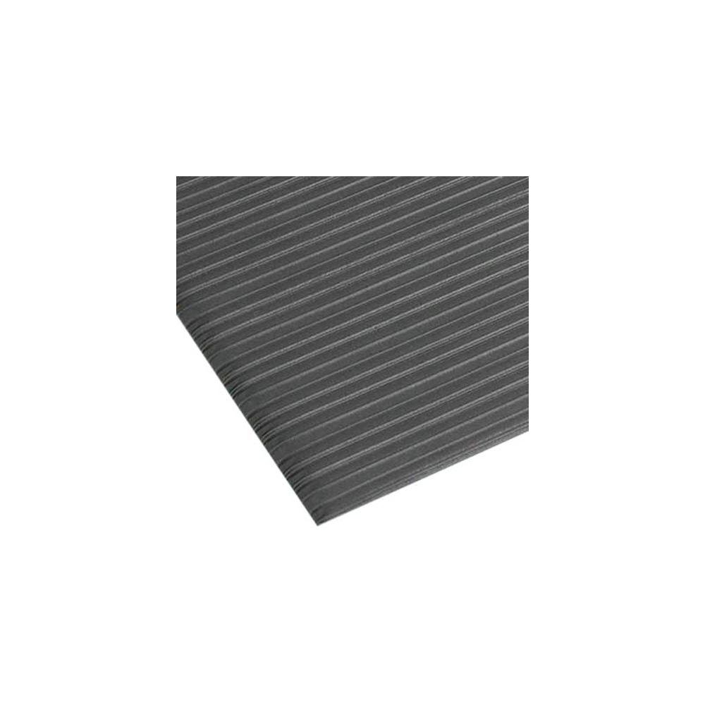 Apex Tools 434-396 Comfort Rest 3' x 5' Anti-Fatigue Floor Mat