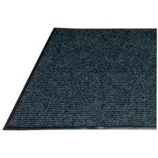 The Andersen Co. 870-13 4X6 Cobblestone™ Charcoal 4' x 6' Mat