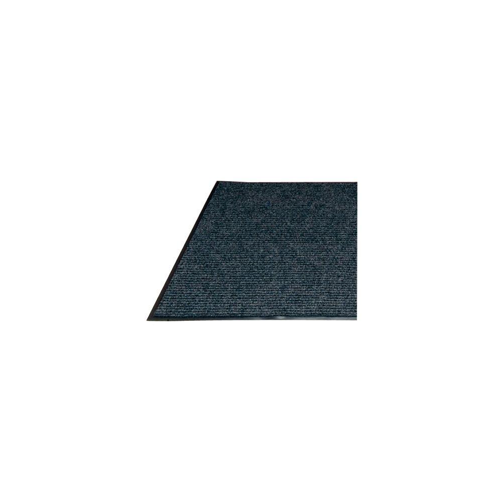 The Andersen Co. 870-13 4X6 Cobblestone Charcoal 4' x 6