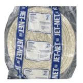 Jetnet 7/24LNS 7 Stitch Net For Jet Net Tyer - 1 / RL