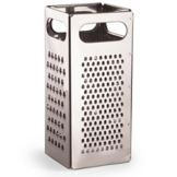 Vollrath® SG-200 Traex® S/S 4 Sided Drip Grater