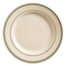 "World® Tableware VIC-50 Ultima® RE 12"" Plate - 12 / CS"