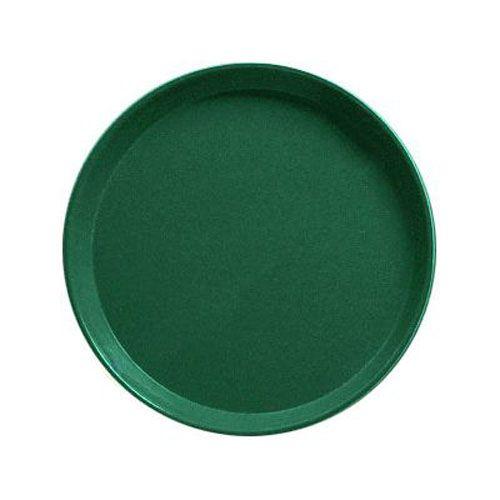 12 inch Round Trays