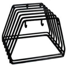 Update International Cutting Board Rack f/ 6 Cutting Boards or Brushes