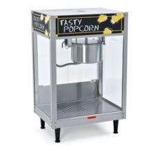 NEMCO® 6440 6-8 oz Popcorn Popper